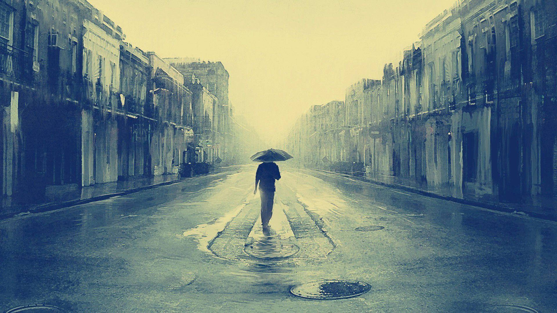walking-through-the-rainy-city-artistic-hd-wallpaper-1920x1080-1312.jpg