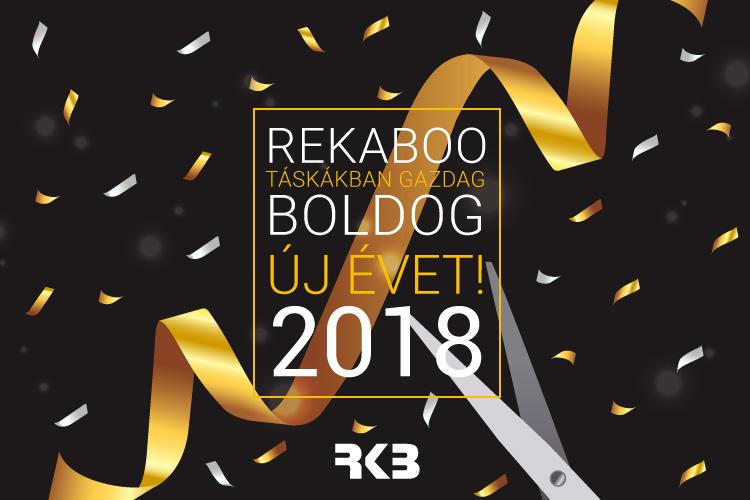 d4e93ebd4d Boldog új évet!