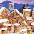 A karácsony már az ajtóban - eljött a reklámajándékok ideje