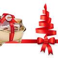 Karácsonyi reklámajándék - vicceset vagy meghatót?