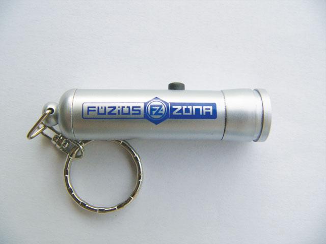 17733_kulcstarto-lampa.jpg