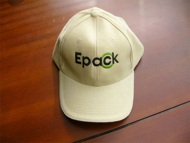 59484_epack-sapka.jpg