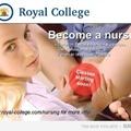 Miért legyél nővérke?