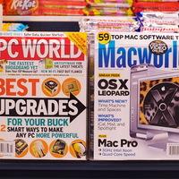 A Pc elismeri a Mac fejlesztéseit