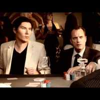 A póker nem gyerekjáték