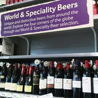 Különleges sörök