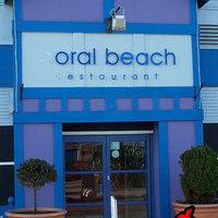Oral Beach