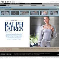 Ralph Lauren újabb anorexiás reklámja