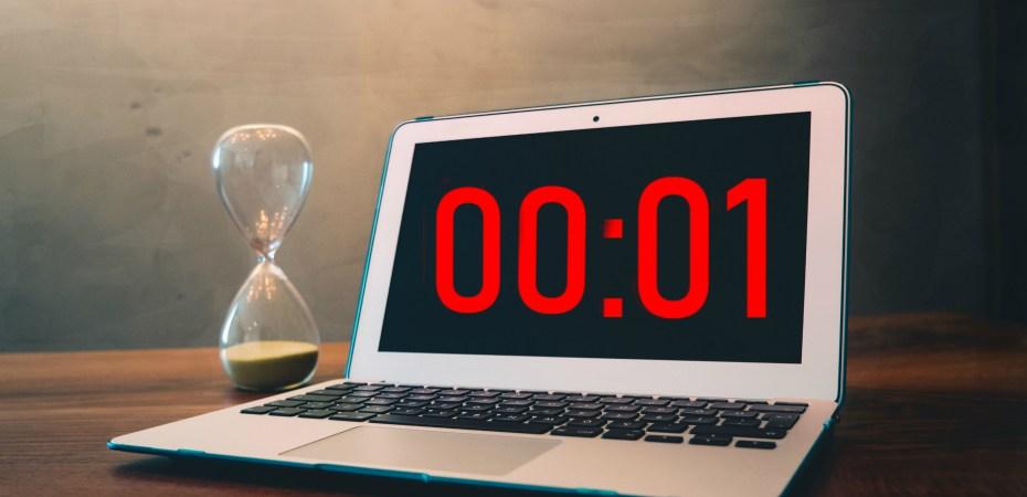 fomo-countdown-color.jpg
