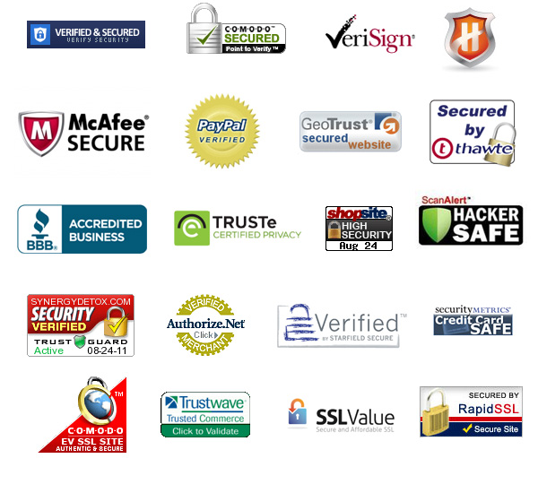 trustbadges-600x550.png