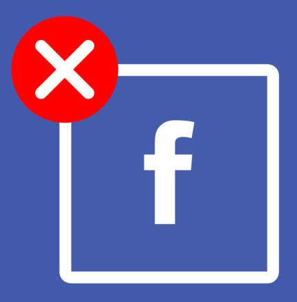 faceboo.jpg