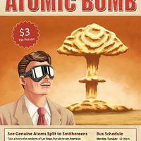 Bombaötlet