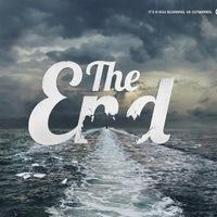 A vége