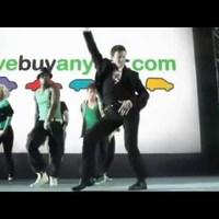 Zenés-táncos mulatság