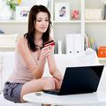 Online vásárlói evolúció