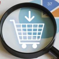 5 szolid e-marketing fogás