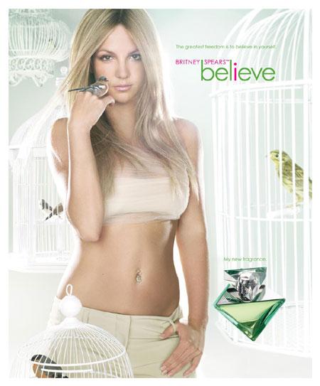 Believe Ad Big.jpg