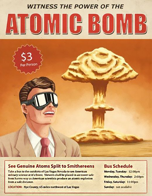 atombomb.jpg