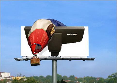 balloonvacuum.jpg