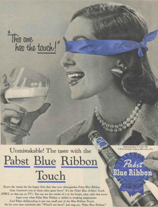 blueribbonbeer1953.jpg
