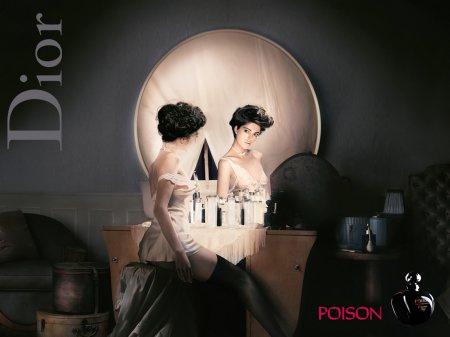 dior_poison.jpg