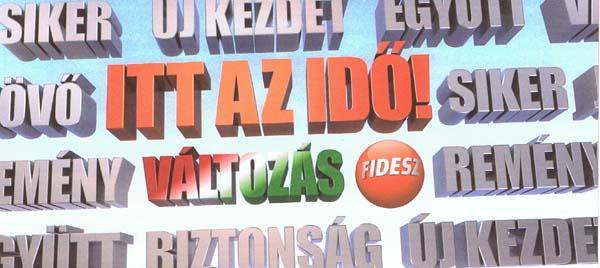 fidesz_januar.jpg