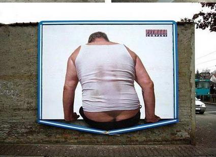 gym-bilboard-ad.jpg