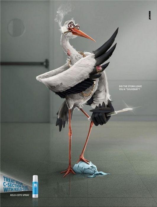kelo-ads.jpg