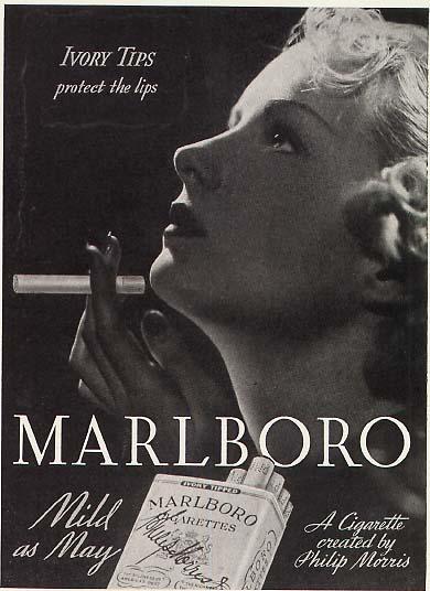 marlboro-mild1925.jpg