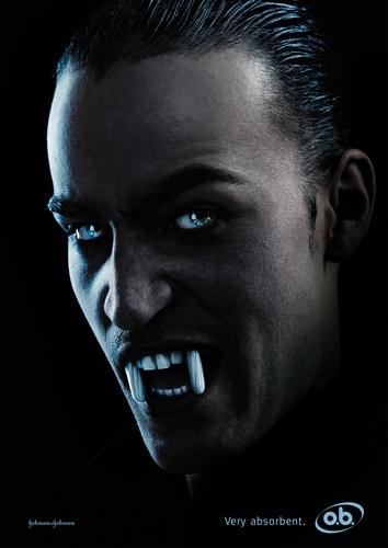 ob-vampire-ad.jpg