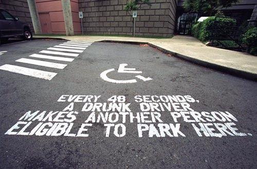 parkingplace.jpg