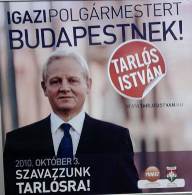 polg_fidesz.jpg