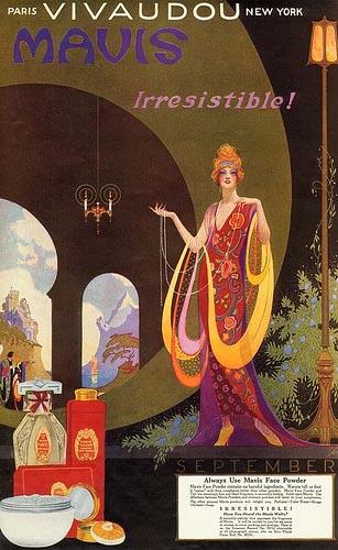 powder 1920.jpg
