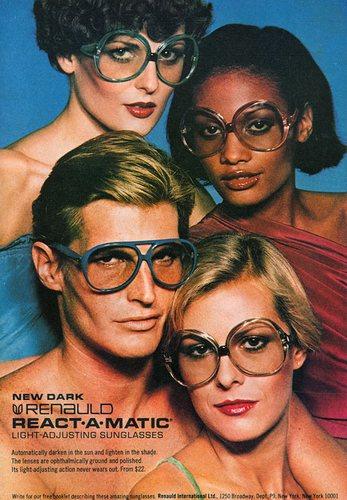 sunglasses1977.jpg