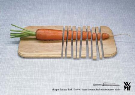 wmf knife.jpg