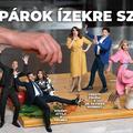 Csúnyán elhasalt a múlt héten a TV2