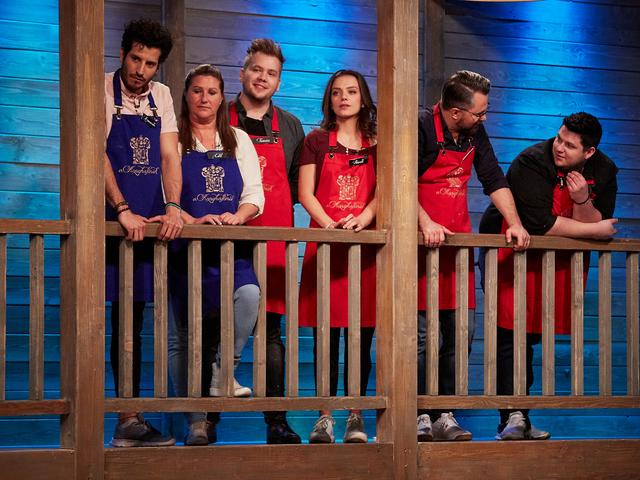 Ismét földbe döngölte az RTL a TV2-t