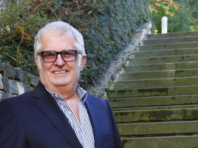Új telenovellát készít Kalamár Tamás az RTL-nek