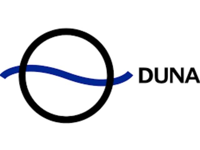Szilveszter 2019: Milyen lenne, ha... Duna