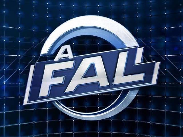 Az év botránya alakulhat ki az RTL és a TV2 között
