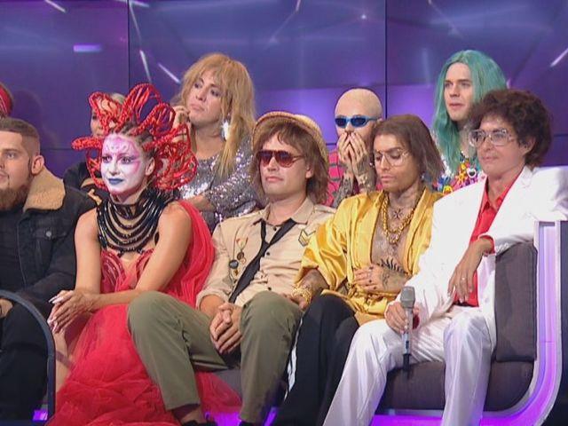 Gyengén kezdte a TV2 az igazi őszt