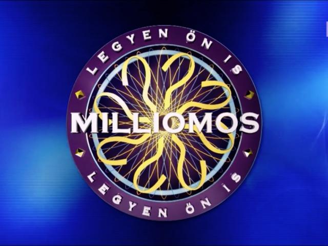 Minden, amit a TV2-es Legyen ön is milliomos!-ról tudni kell!
