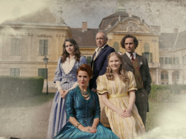 Három új sorozatot indít 2020-ban az RTL