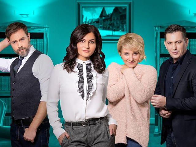 Estére kerül a Barátok közt, több visszatérő műsor az RTL klubon!