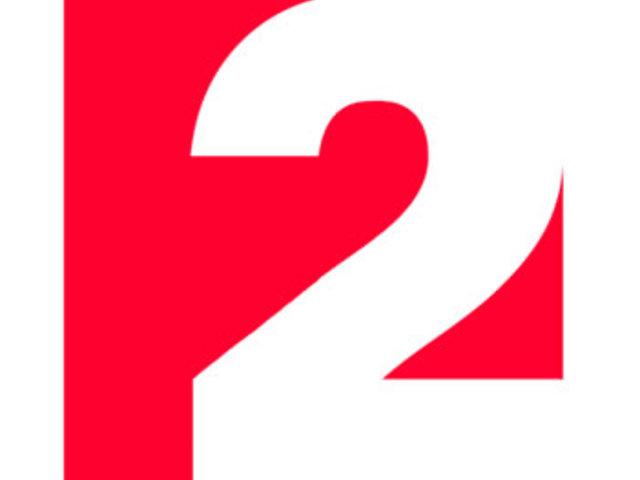 Szilveszter 2019: Milyen lenne, ha... - TV2