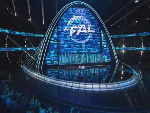 Folytatódik a harc az RTL és a TV2 között
