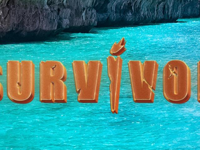 Augusztus 30-án indul a hibrid Survivor