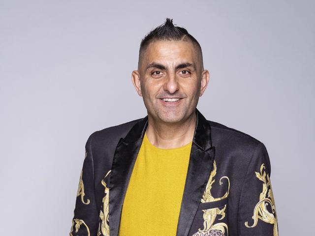 Új műsort kap Győzike az RTL-nél
