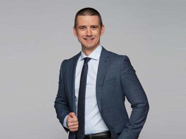 Véber István befejezi a televíziózást