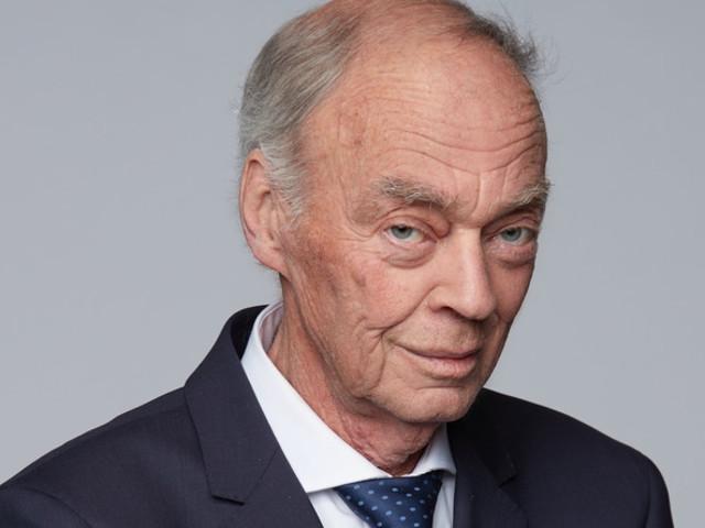 Meghalt Baló György